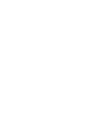 hutch house